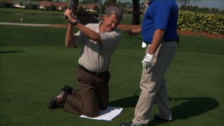 Proper Golf Backswing Tips: Find the Right Length of Your Backswing