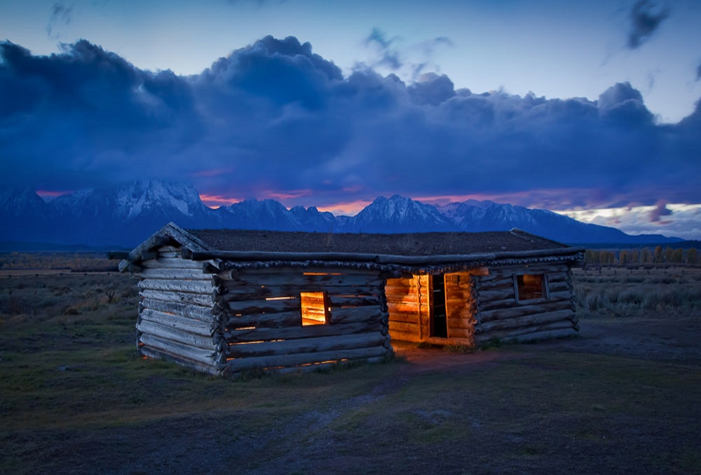 NightInTheTetons-WEB