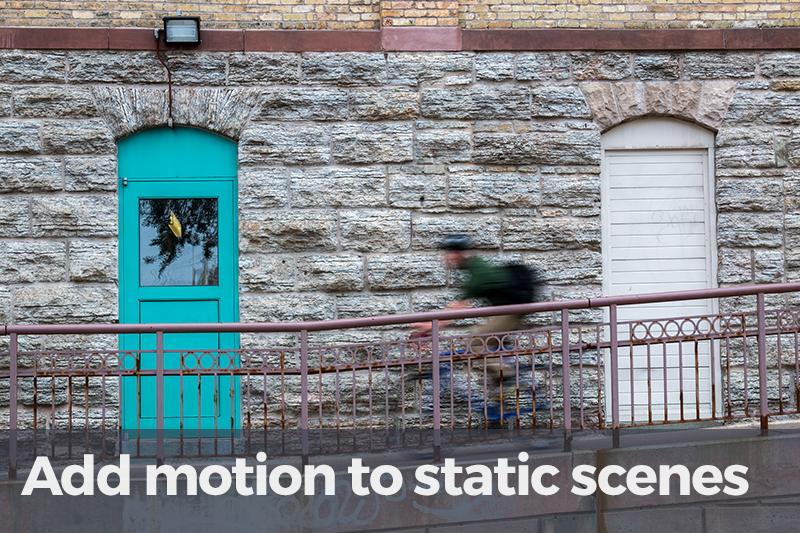motion-4