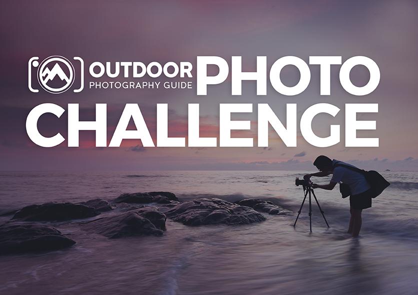 OPG-Photo-Challenge