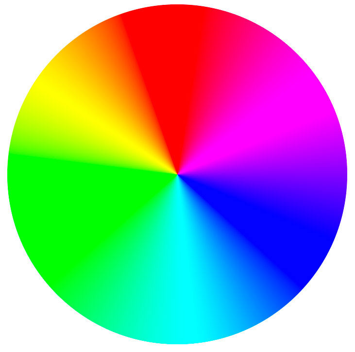 complementary-color-1-web