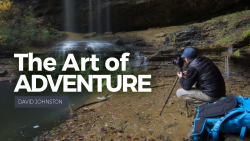 the-art-of-adventure_new