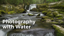 hero-image-1-photography-with-water