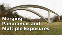 hero-image-merging-panos-and-multiple-exposures