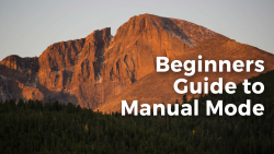 hero-image-1-begin-guide-to-manual