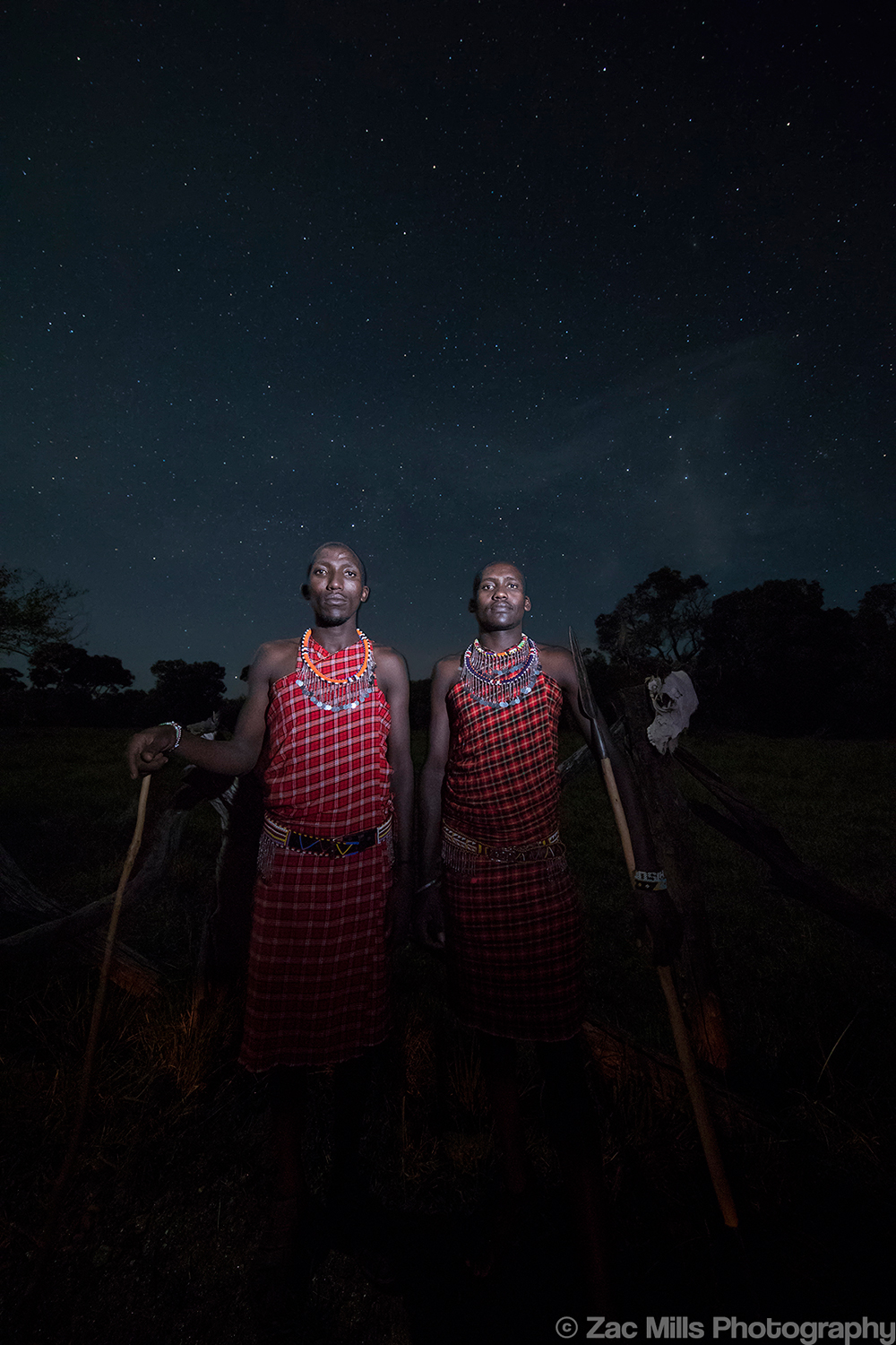 strong-proud-the-maasai-web