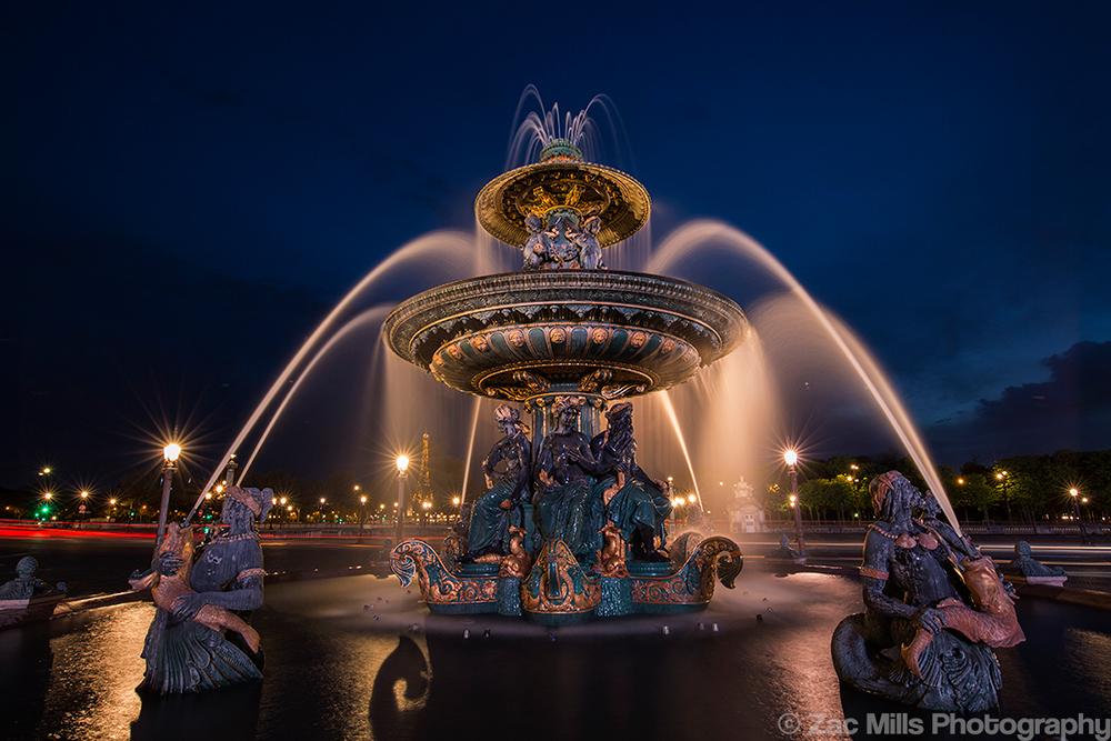 fontaines-de-la-concorde-web