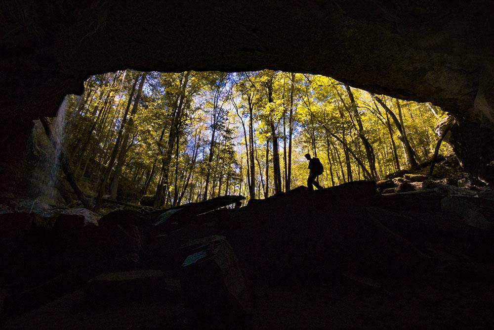 adventure-photography-5
