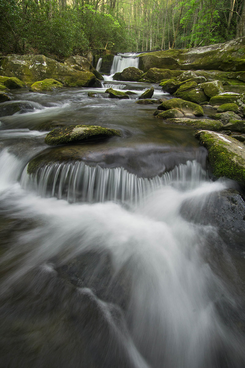 water-photography-2