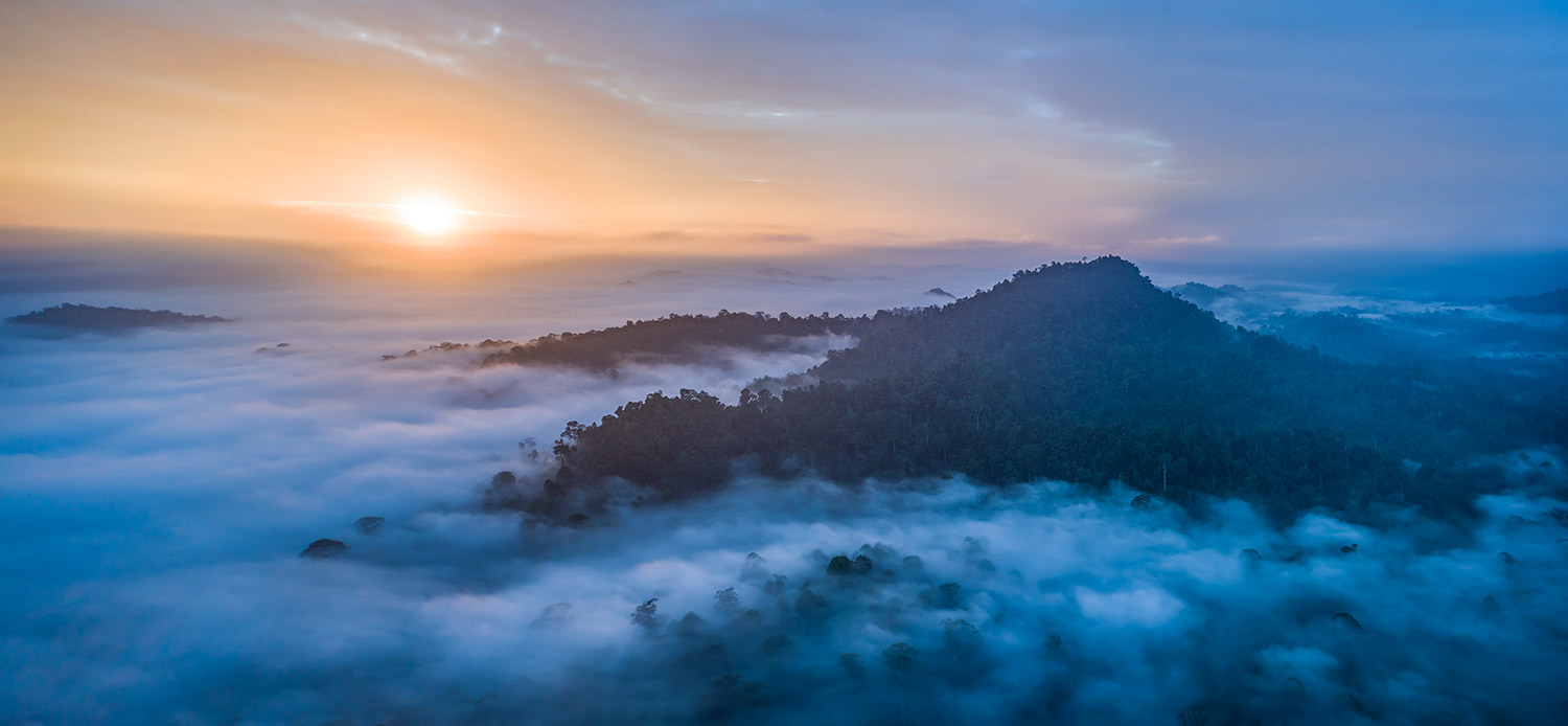 photography above the clouds outdoor photography guide