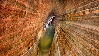 sea-cave-1-thumb