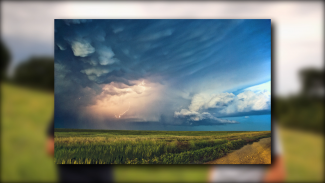 OPG 013412f_B2F33U_c Storm Chasing in Photography - Course Preview