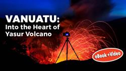 OPG Volcano2b