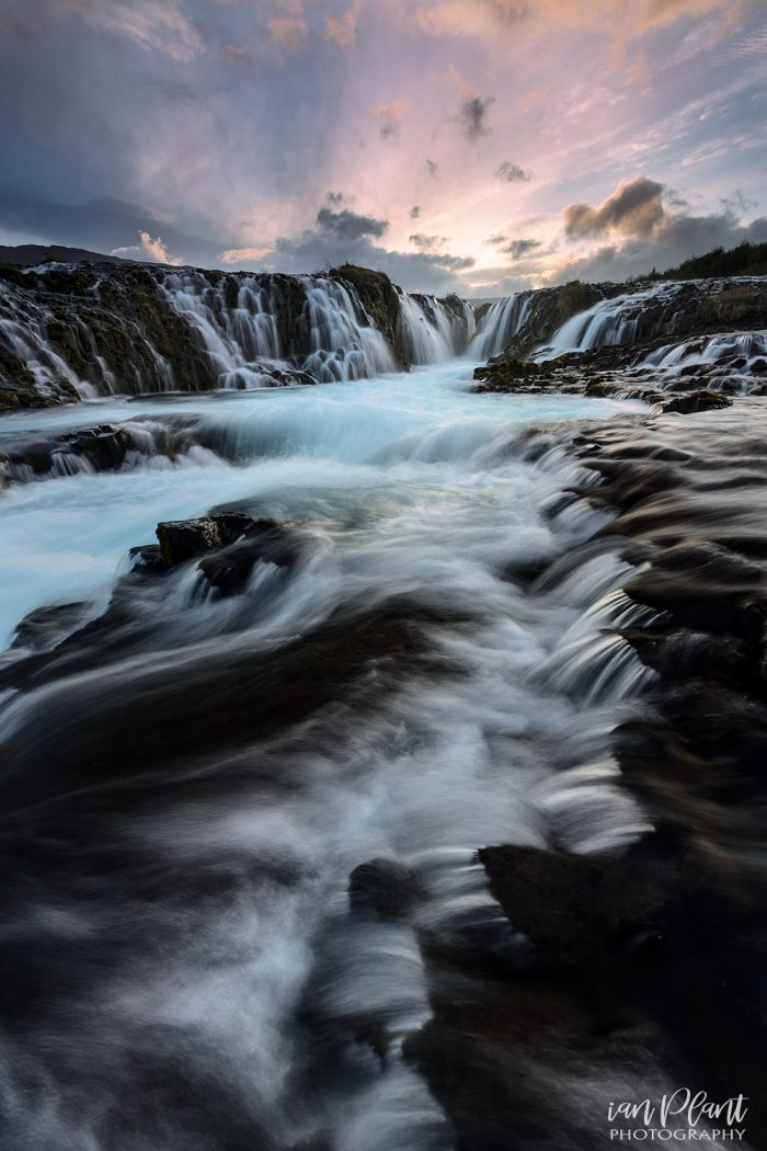 Photographing Water: Ideas for Making Great Photos