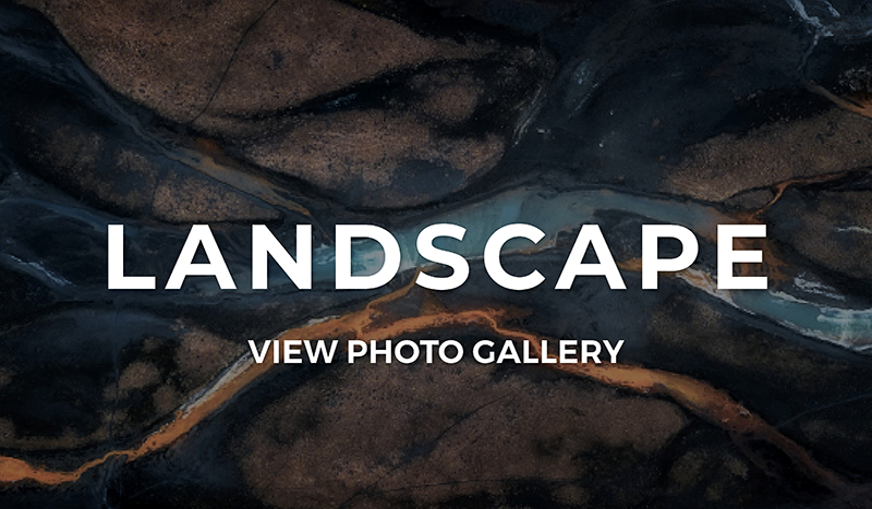 Landscape Photo Gallery