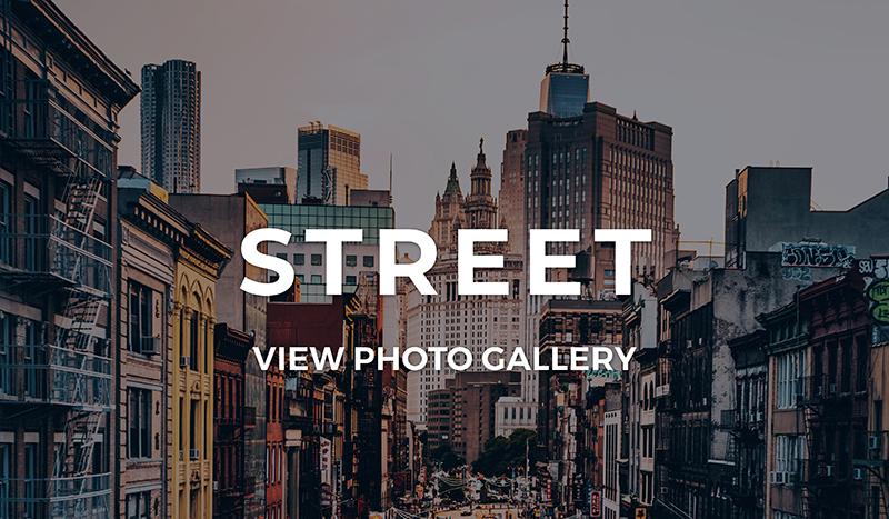 Street Photo Gallery