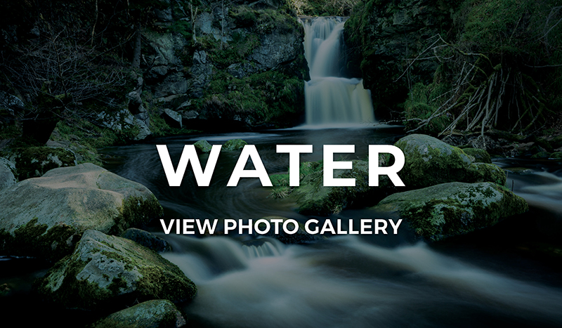 Water Photo Gallery