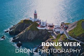 The Creative Photo Challenge - Week 8