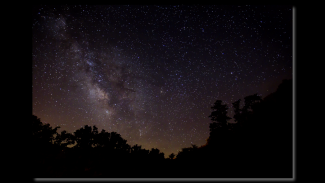 Photographing the Night Sky - Course Preview