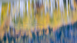 Water Photography Tips for Shooting in the Mountains