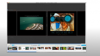 How to Make a Photo Book - Course Preview