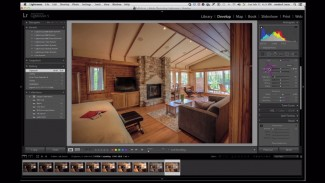 HDR Tutorial: Learn How to Capture and Process Images