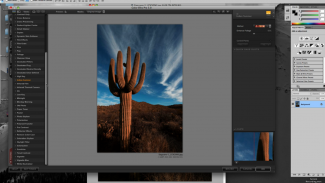 Enhancing Your Images with Digital Filters
