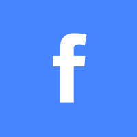 OPG facebook