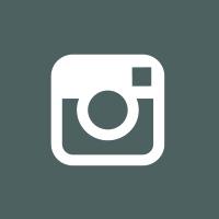 OPG instagram