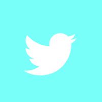 OPG twitter