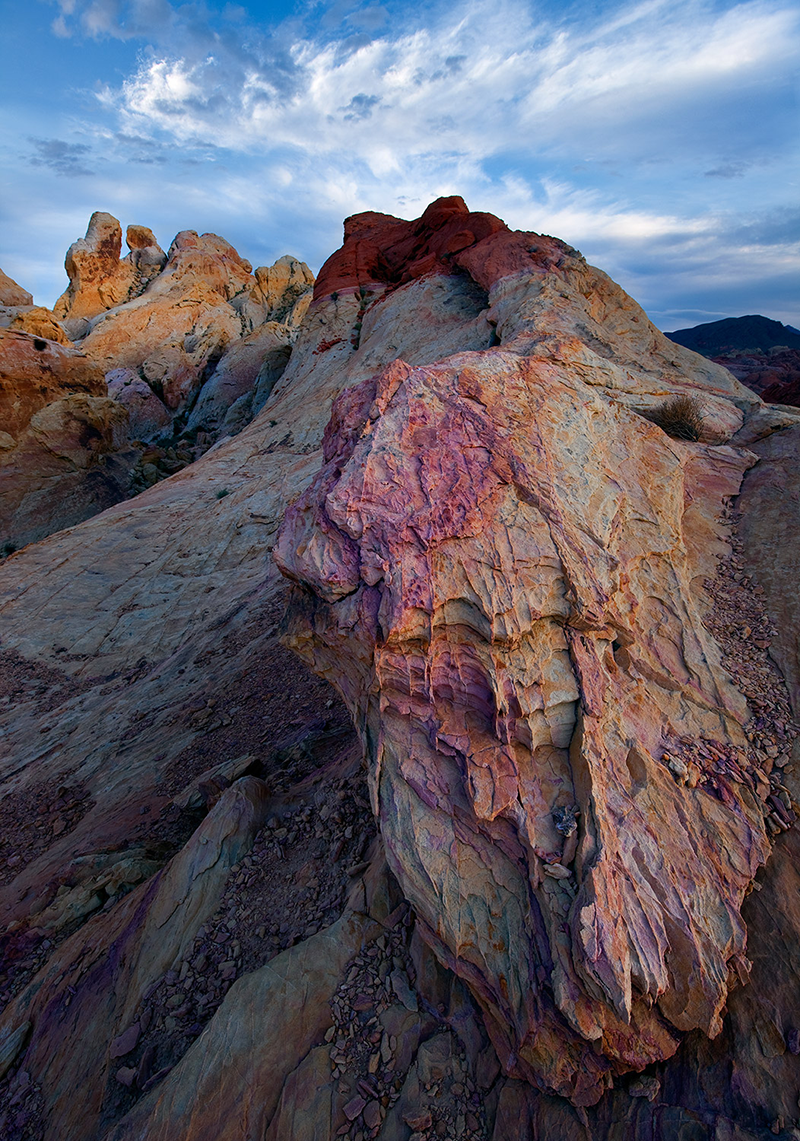 Valley-of-Fire-3
