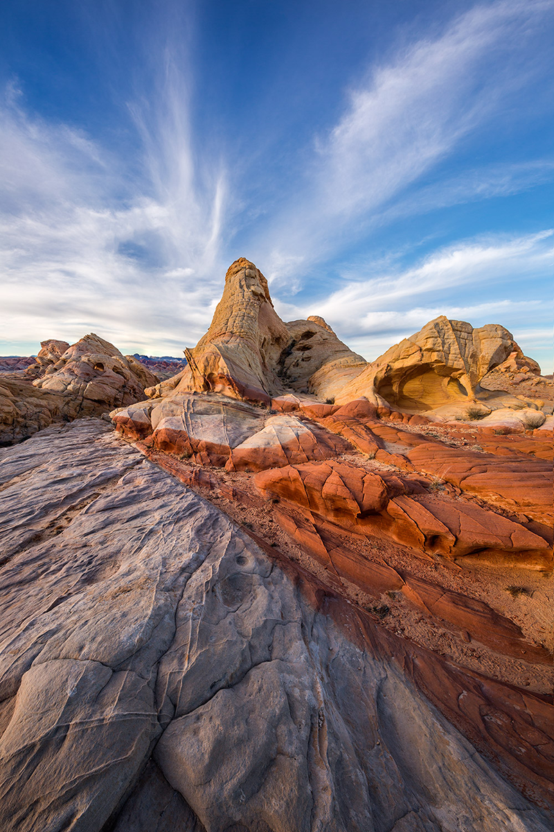 Valley-of-Fire-5