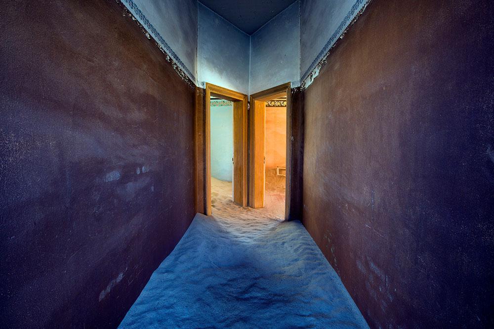 Gallery-11-web - Ian Plant