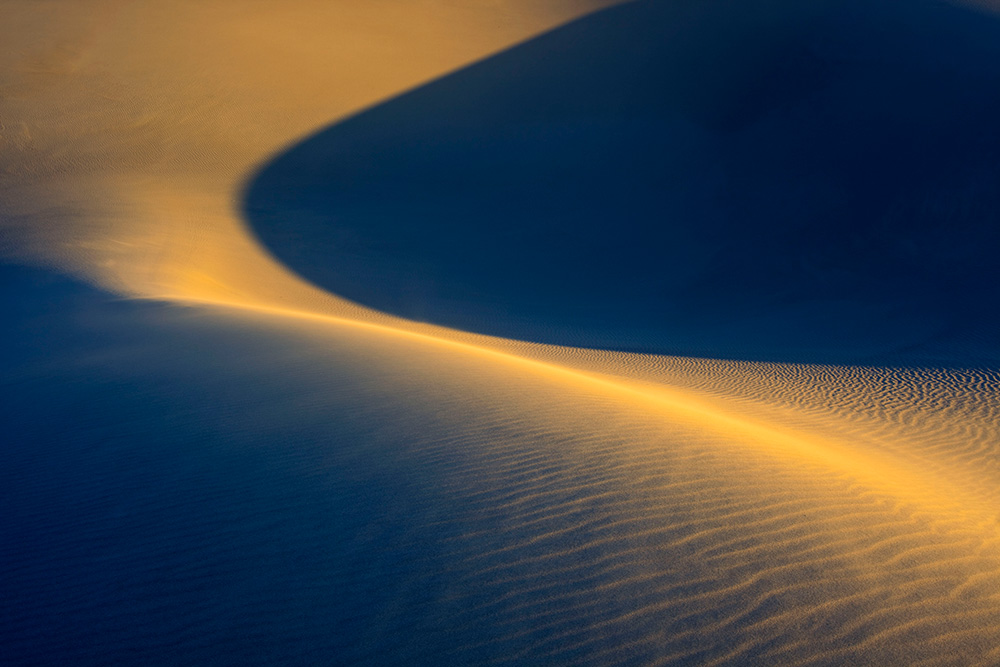 Shadows-and-Sand - Photo Gallery