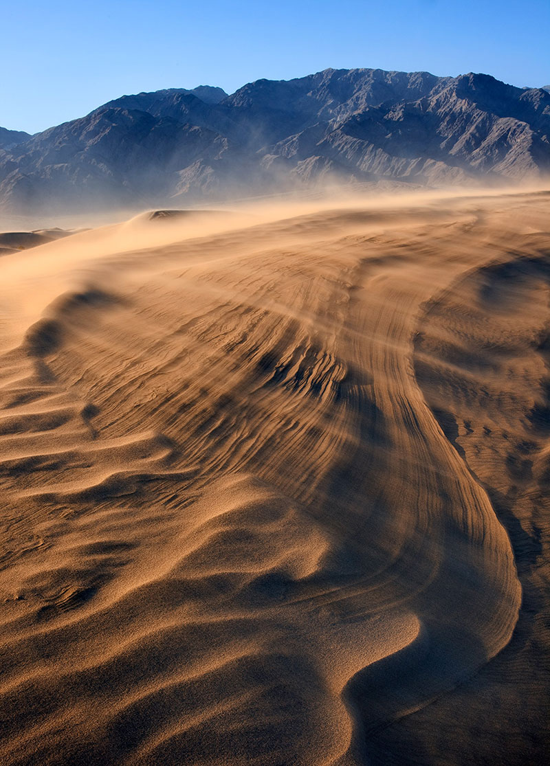 Death-Valley-4