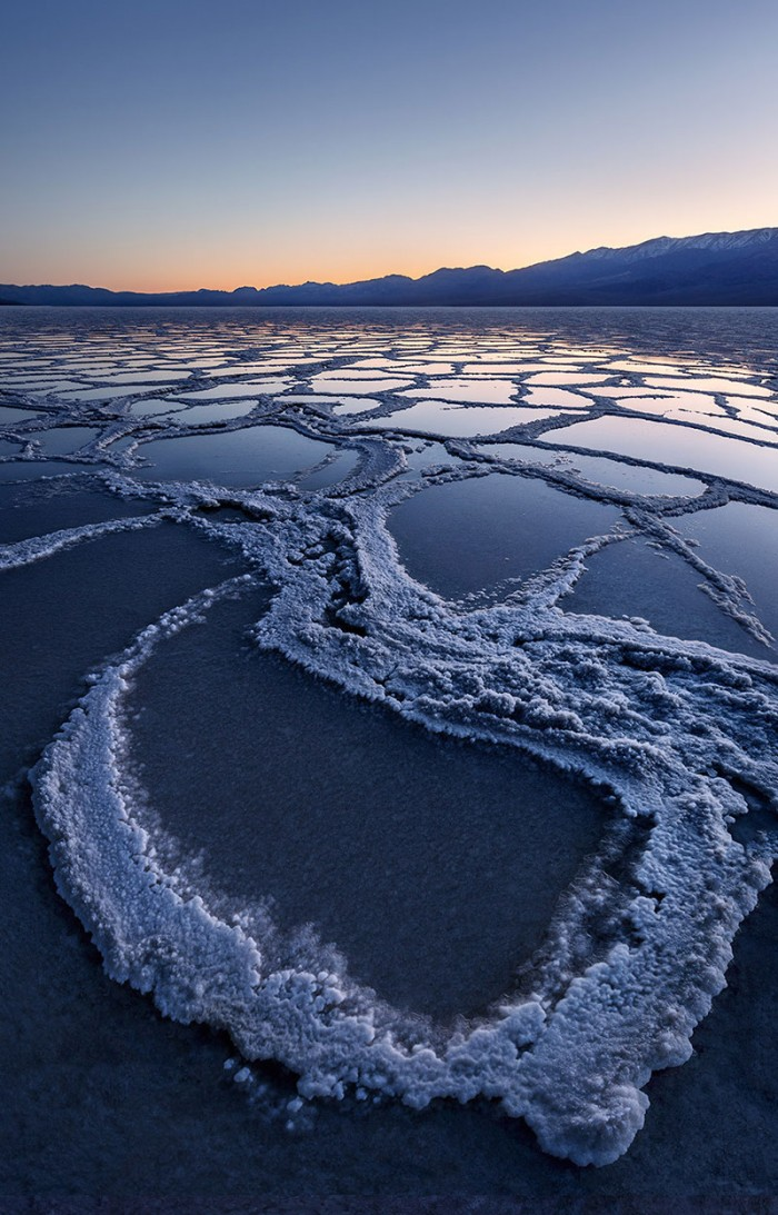 Death-Valley-1