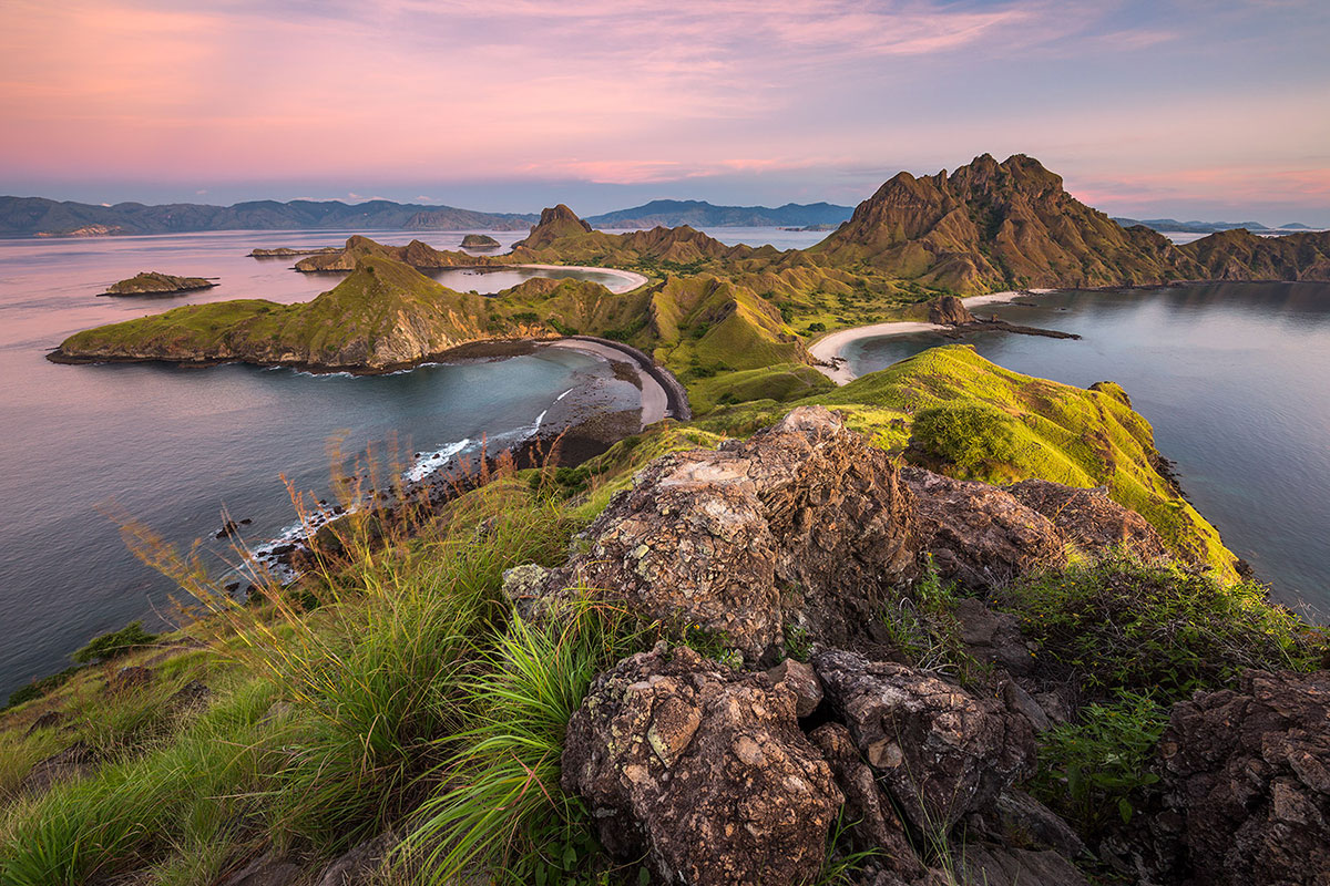 komodo-islands-1