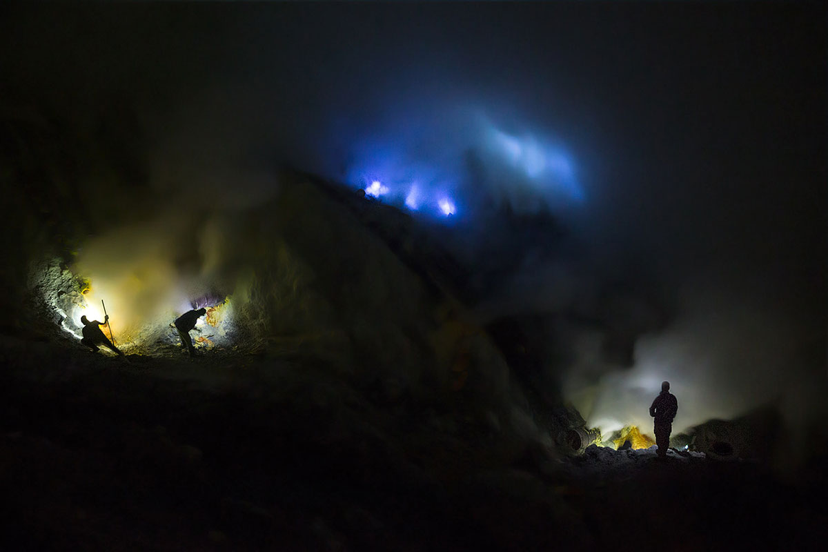Ijen-1-resized