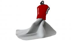 Microfiber Cloth 1920x1080