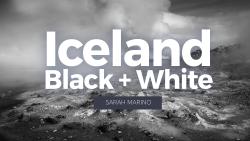 hero_Iceland Black and white_NEW