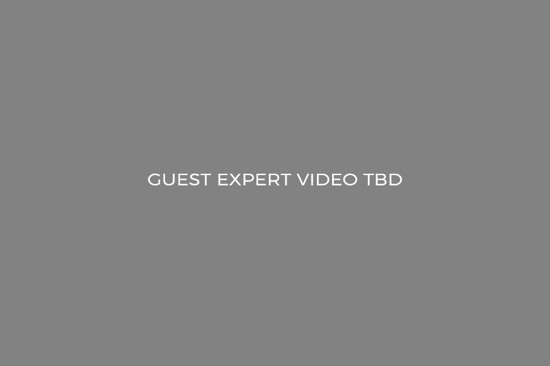 photo-challenge-guest-expert-video-test