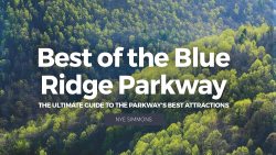 hero_Best of the Blue Ridge Parkway_new