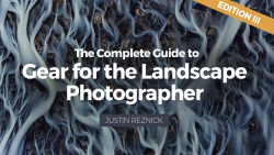 hero_Complete-Guide-to-Gear-for-Landscape-Photographer_3rd Edition_NEW