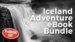 OPG-Iceland Adventure3