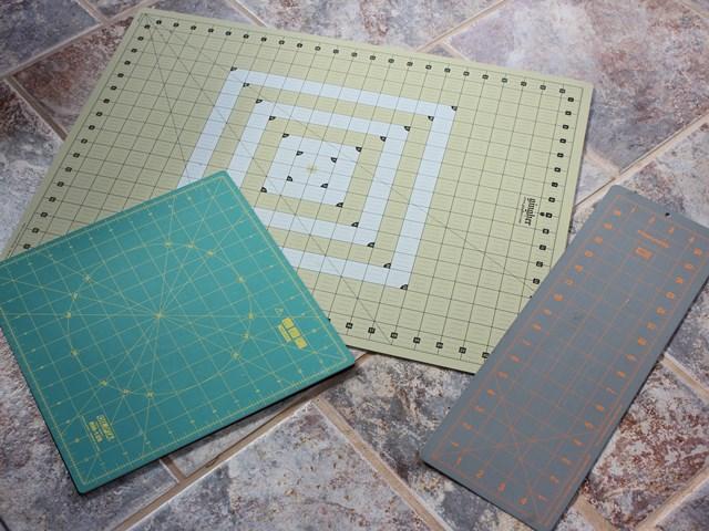 cutting mats img