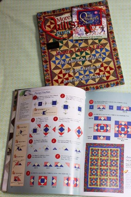 quiltmaker-book-682x1024