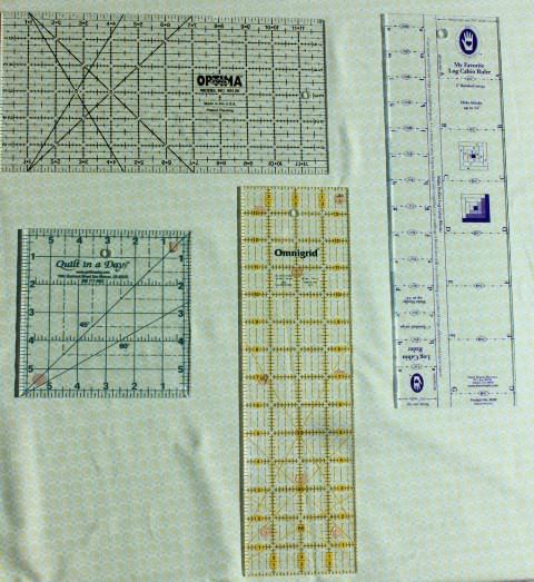 ruler-2-939x1024