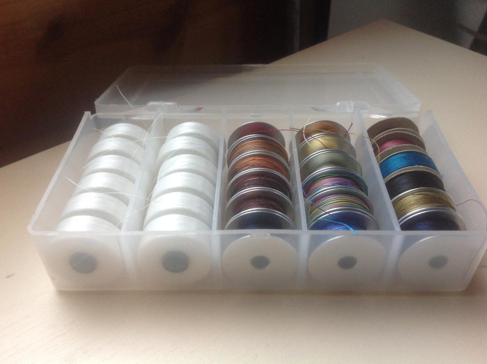 thread container retake resized