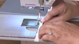 5 Quilting Tips