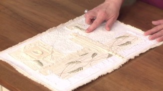 White Quilt Patterns and Ideas